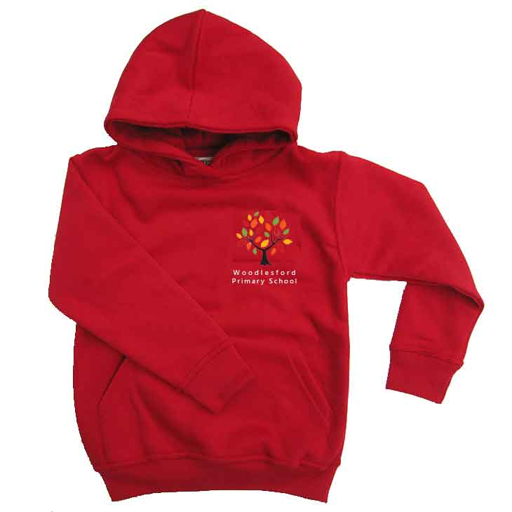 Woodlesford-primary-hoody-new-logo