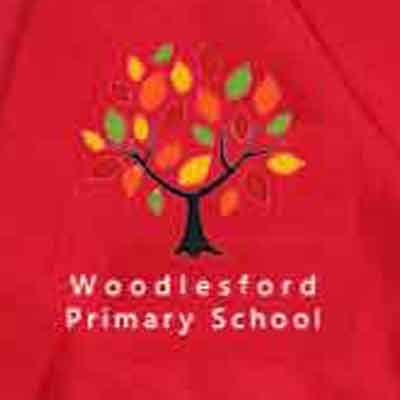 Woodlesford-primary-red-new-logo