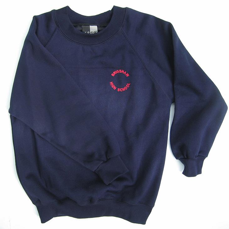 brigshaw-navy-sweatshirt