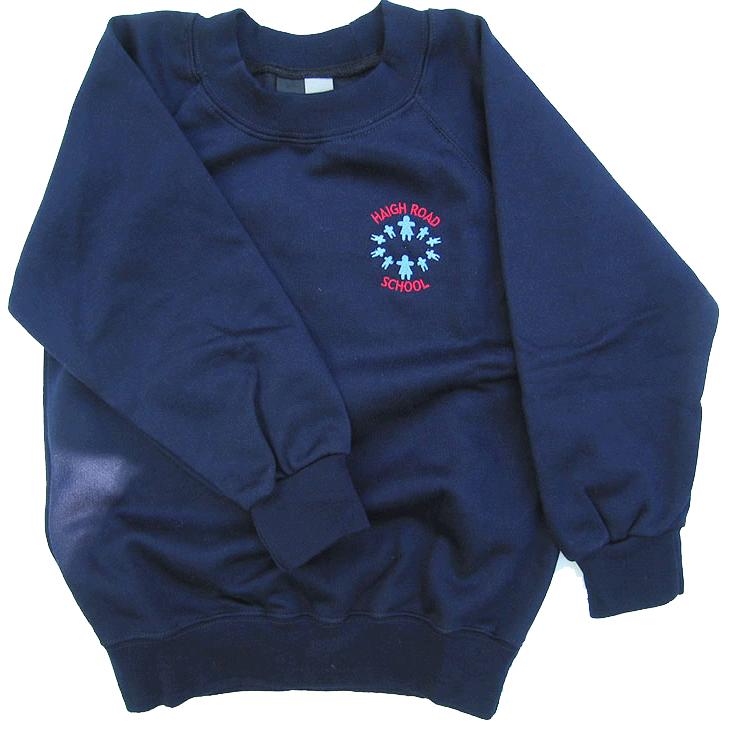 haigh-road-navy-sweatshirt