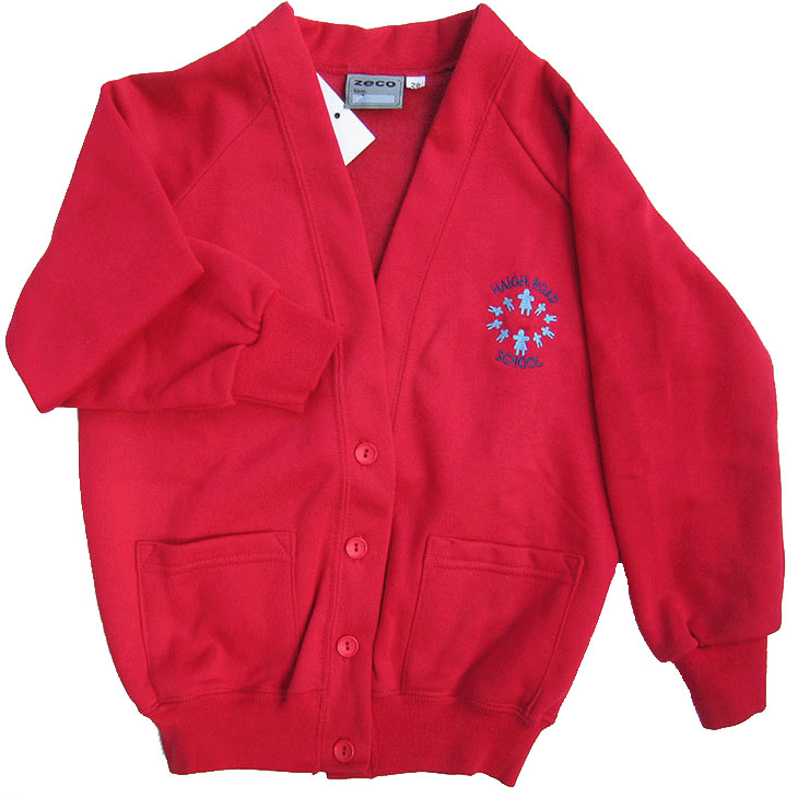 haigh-road-red-cardigan
