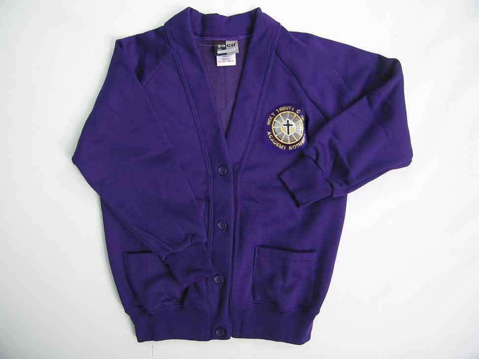 holy-trinity-c OF e-purple-cardigan