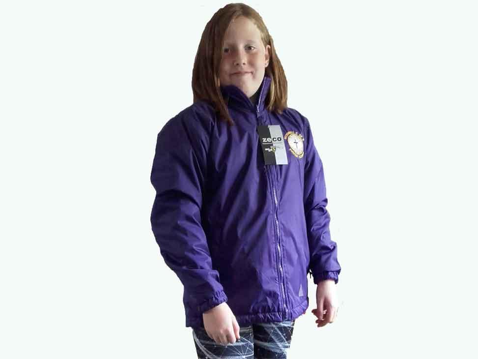 holy-trinity-reversible-purple-jacket