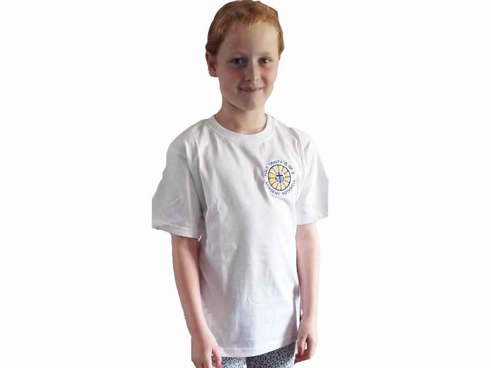 holy-trinity-white-t-shirt