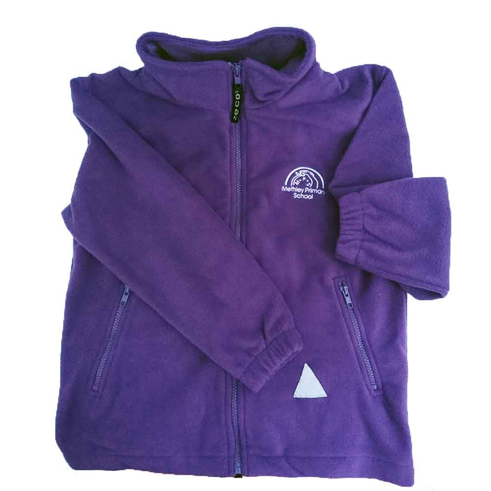 methley-primary-purple-fleece