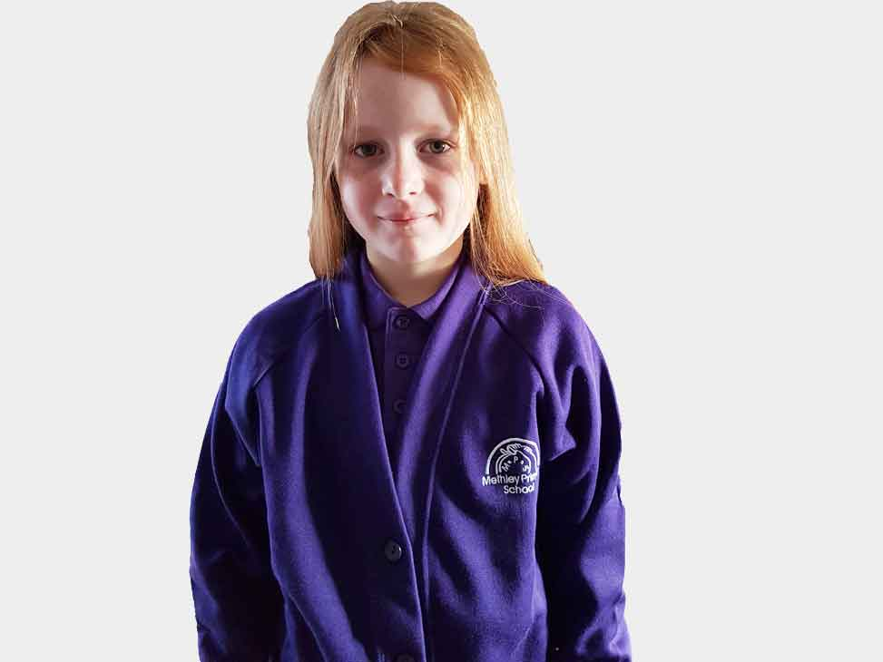 methley-purple-cardigan
