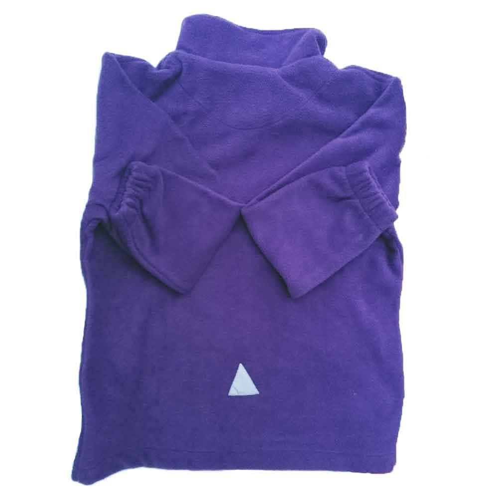 methley-purple-fleece