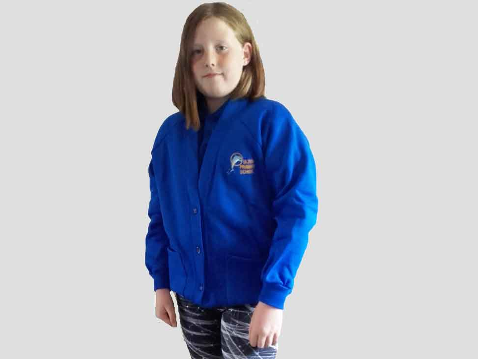 oulton-primary-blue-cardigan