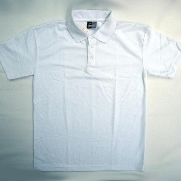 plain-white-polo