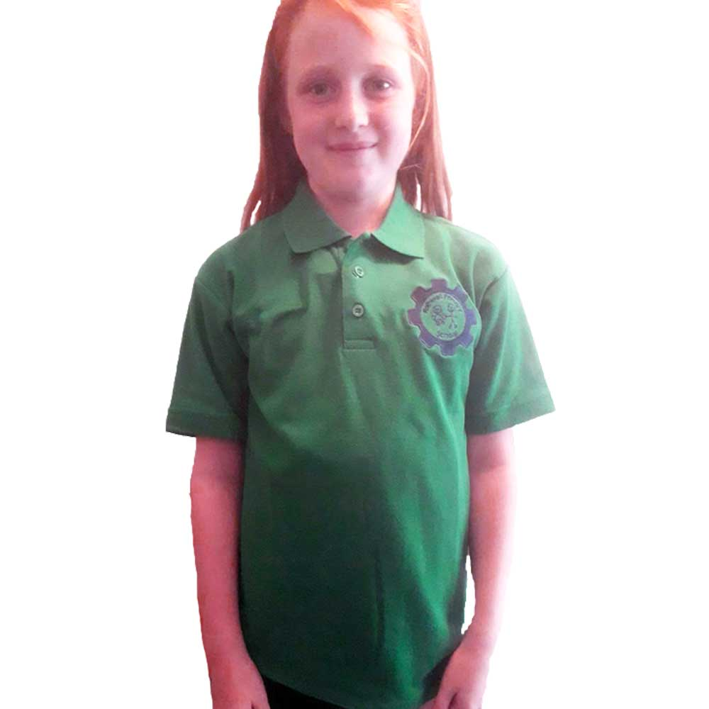 rothwell-primary-polo