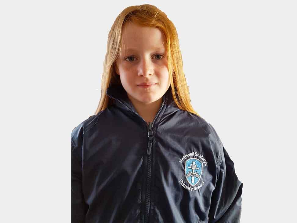 rothwell-st-marys-blue-reversible-jacket