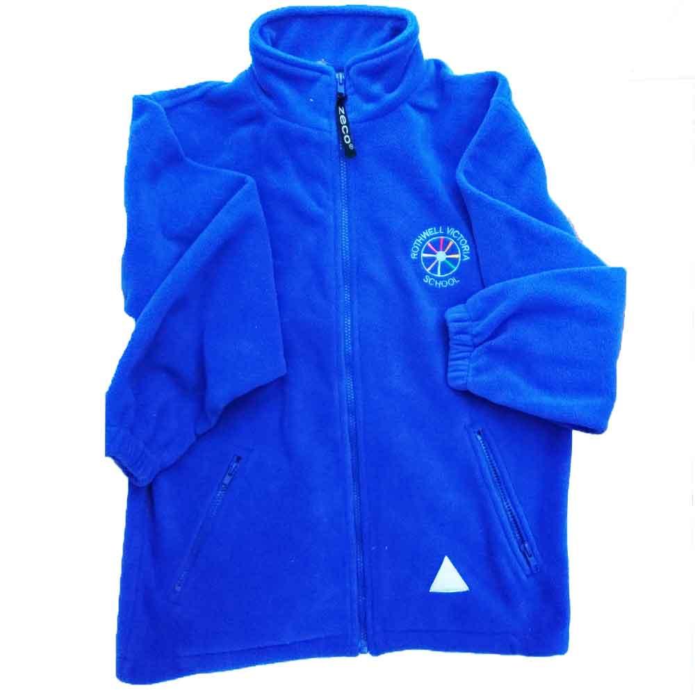 rothwell-victoria-blue-fleece-jacket