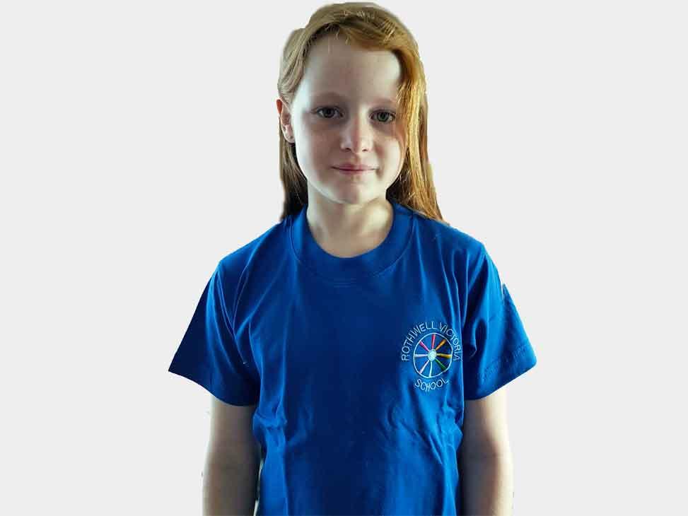 rothwell-victoria-blue-t-shirt