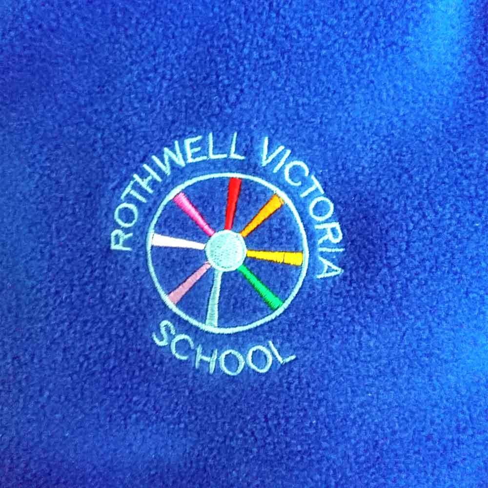 rothwell-victoria-fleece