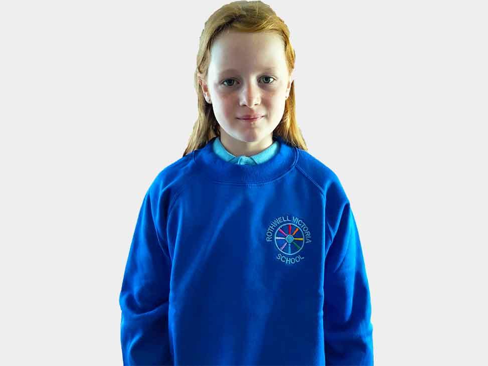 rothwell-victoria-sweatshirt