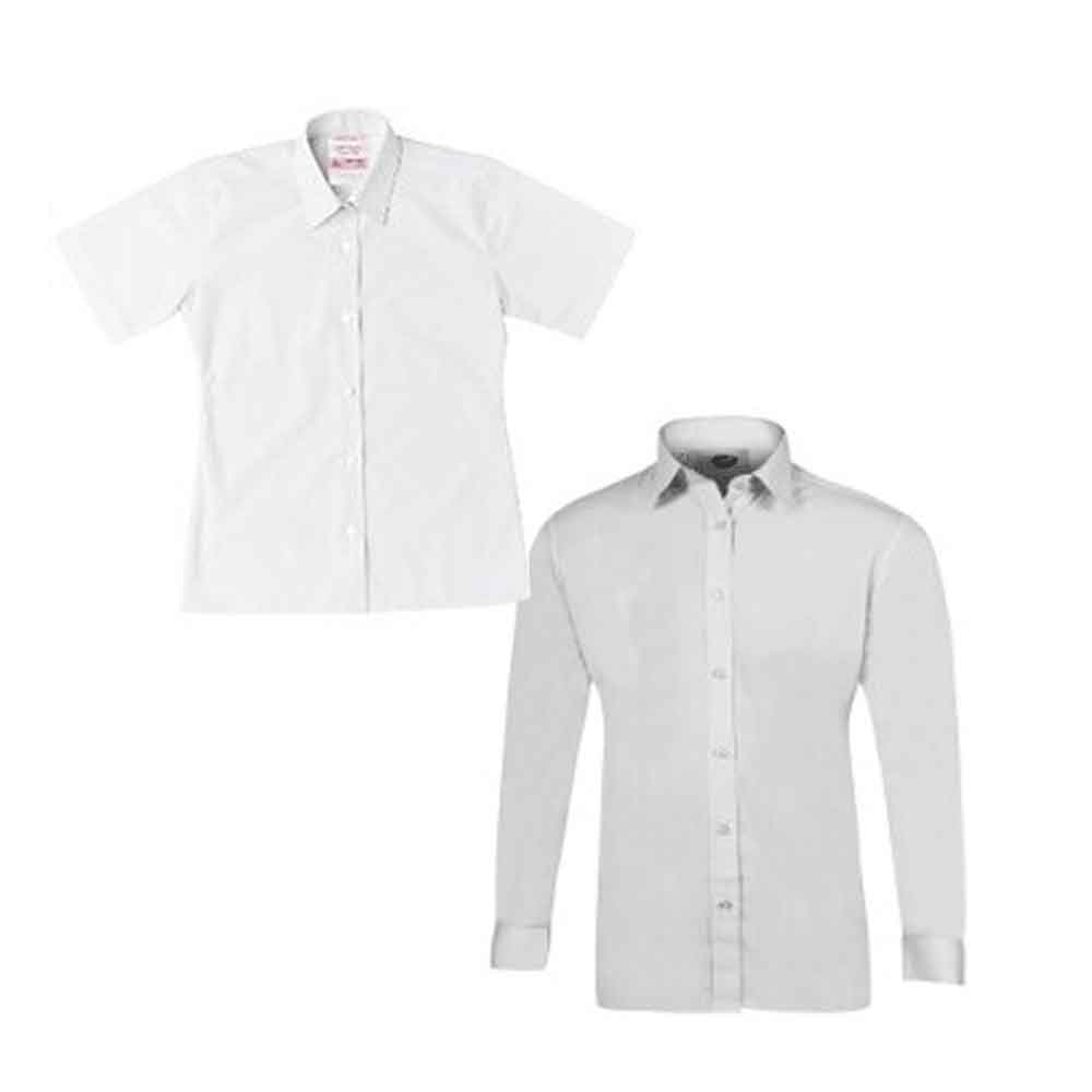 twin-pack-white-blouse