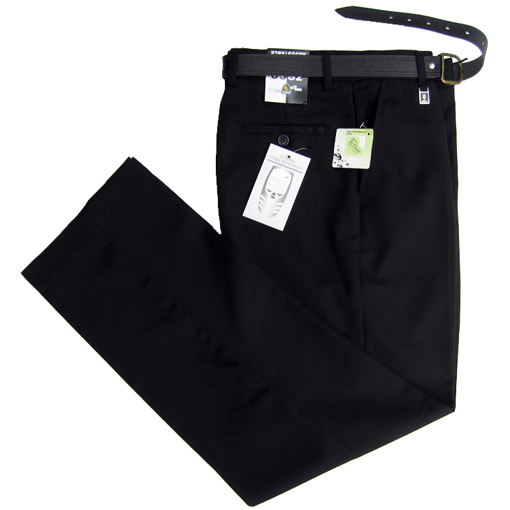 senior-boys-black-trousers