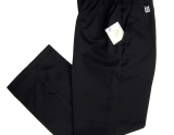 boys-black-trousers