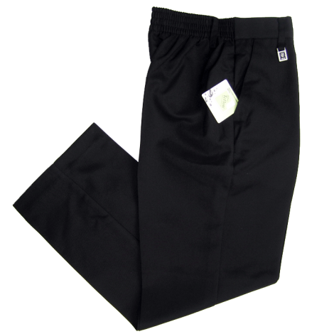Find the perfect pair of girls' school trousers for your young learner. Choose from our selection of styles, lengths and colours, including black, grey and navy options. For the summer, we offer a range of girls' school shopnow-ahoqsxpv.ga comfy and smart, we have girls' grey school shorts and girls' black school .