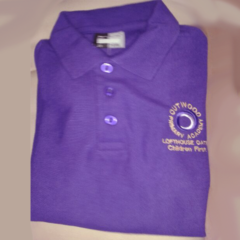 Outwood-Lofthouse-Gate-Primary-polo-shirt