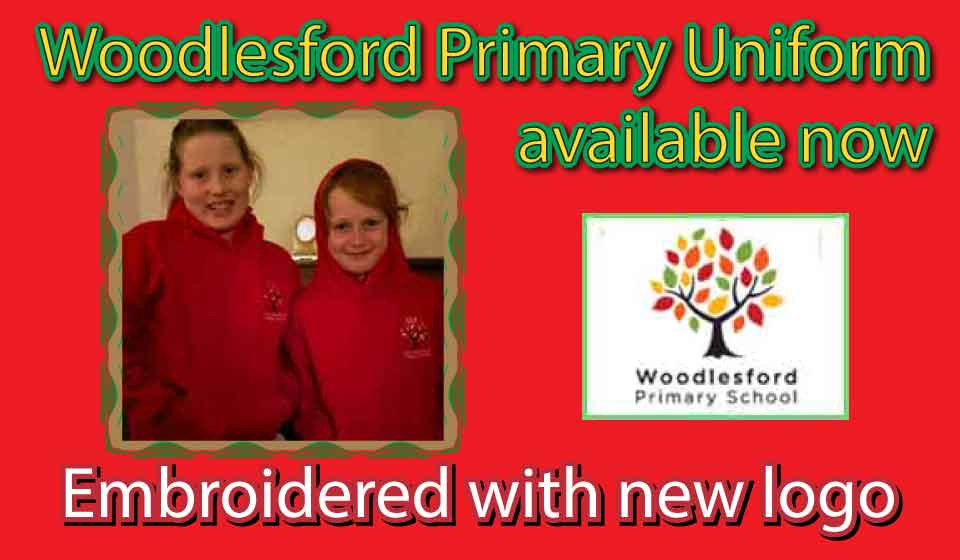 woodlesford-primary-school-uniform-new-logo