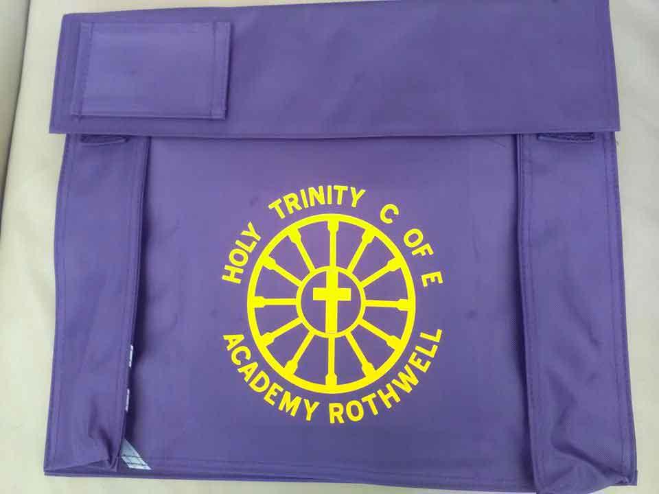 holy-trinity-c-of-e-academy-rothwell-book-bag