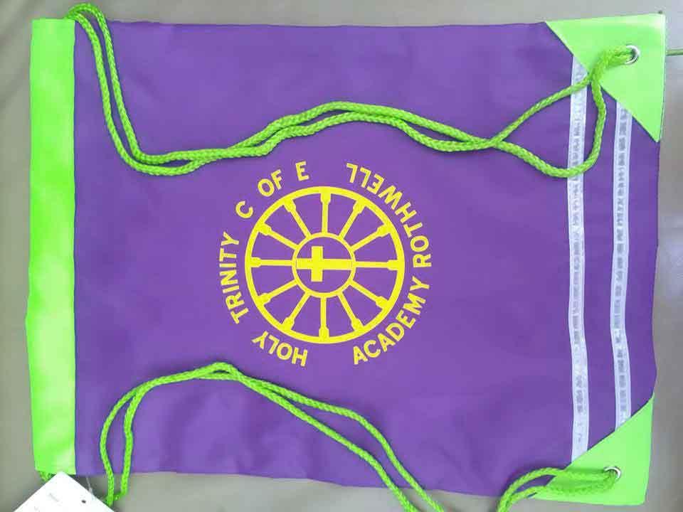 holy-trinity-c-of-e-academy-rothwell-gym-bag