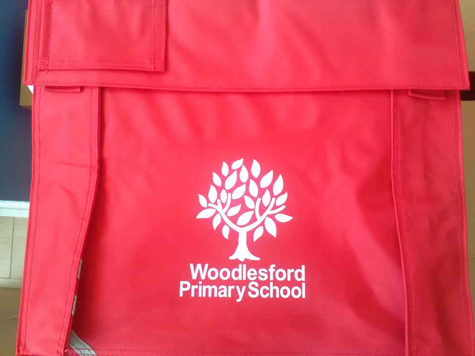 woodlesford-primary-book-bag