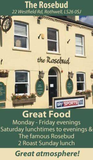 The-Rosebud-Inn