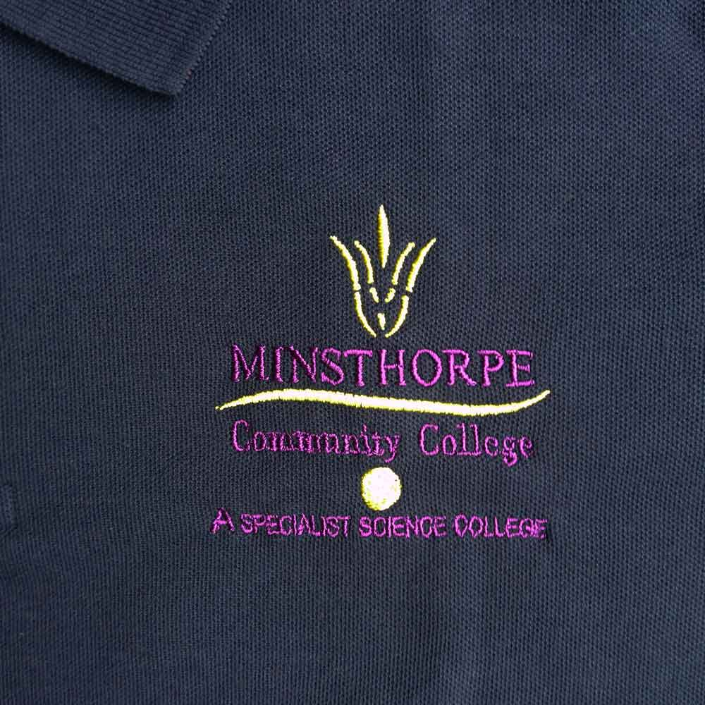 minsthorpe-navy-pe-polo