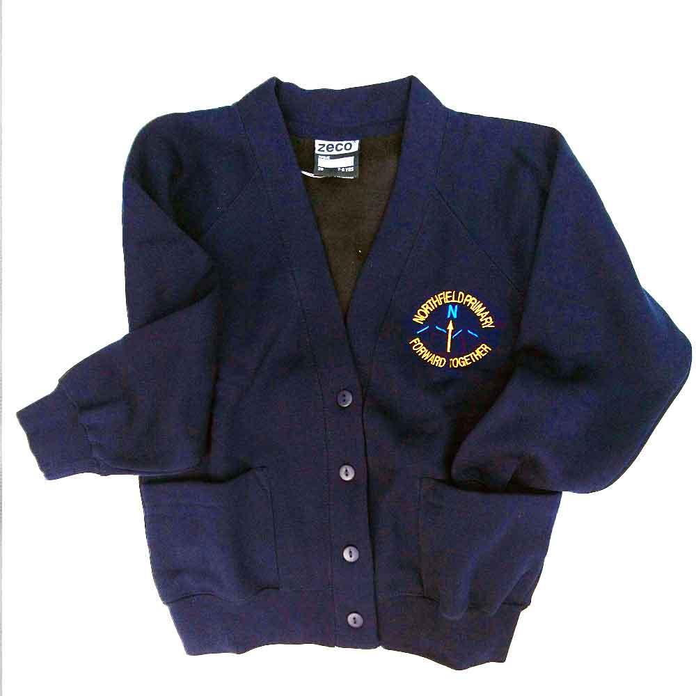 northfield-primary-navy-sweat-cardigan