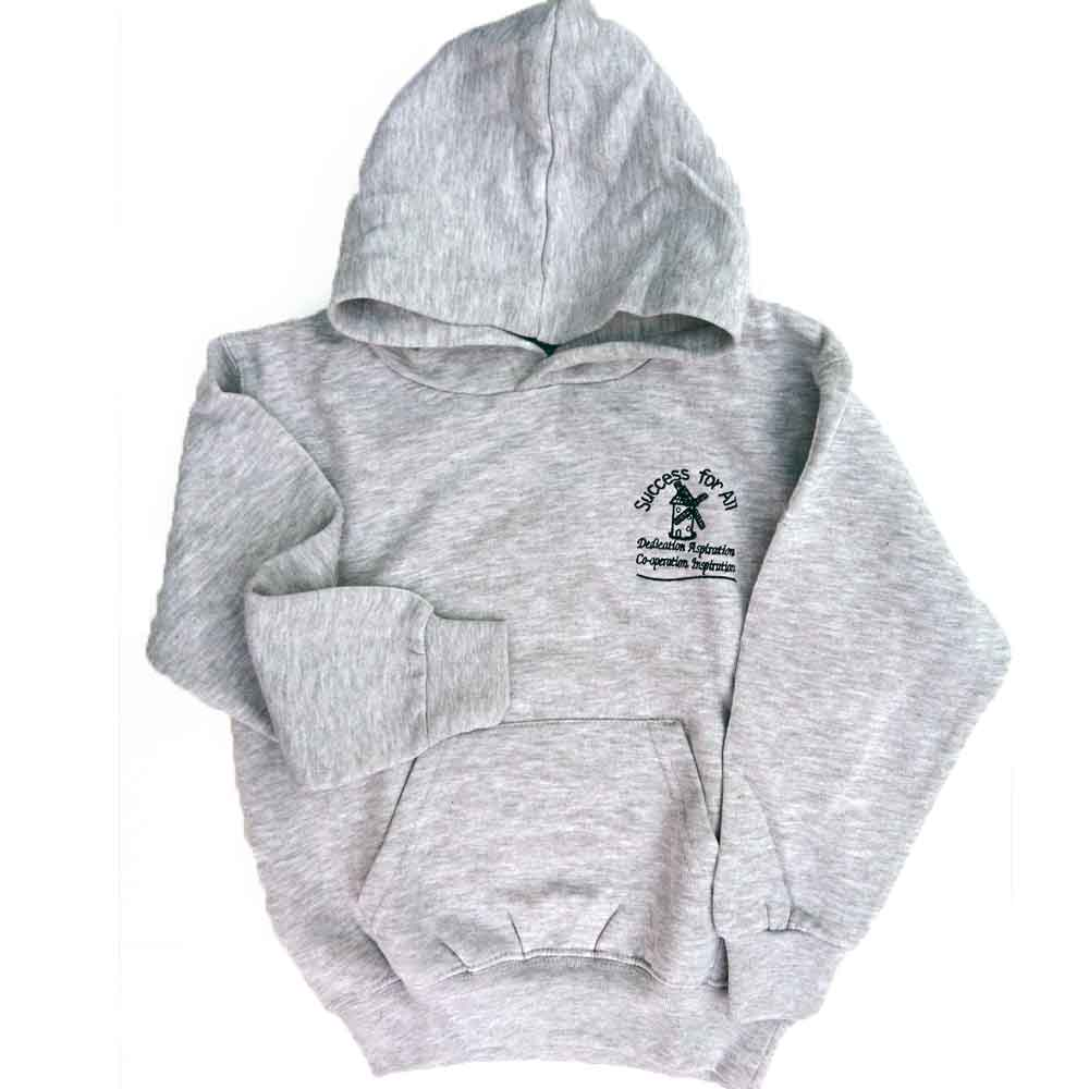 south-kirby-grey-pe-hoody