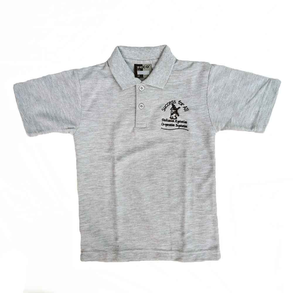 south-kirby-grey-pe-polo