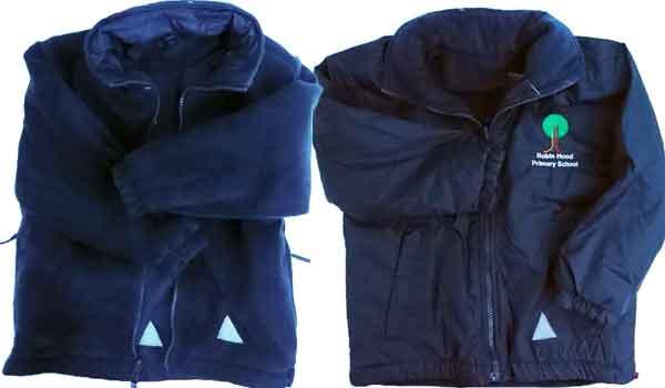 graham-briggs-quality-garments