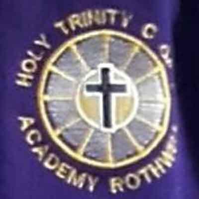 Holy Trinity CE Academy
