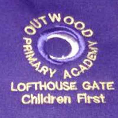 Outwood Academy Lofthouse Gate