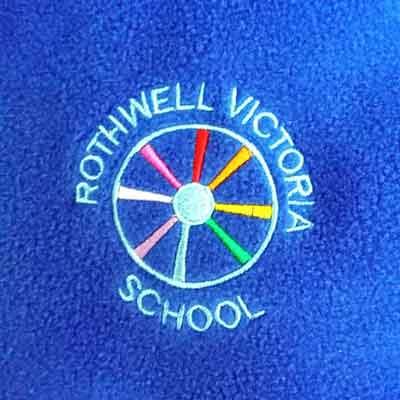 Rothwell Victoria