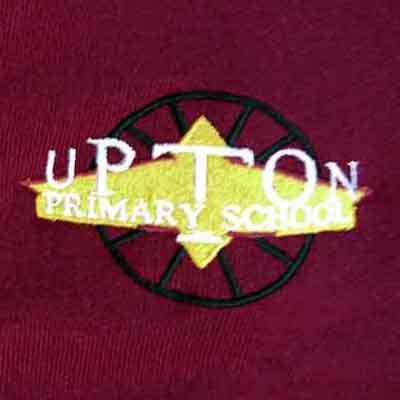 Upton Primary