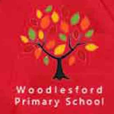 Woodlesford