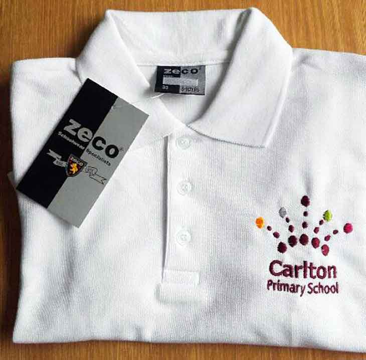 Carlton-White-polo