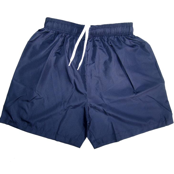 blue-shorts