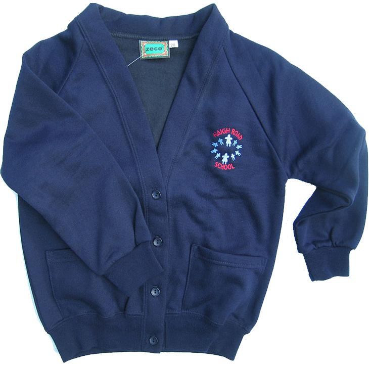 haigh-road-navy-cardigan