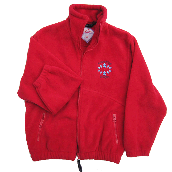 haigh-road-red-fleece