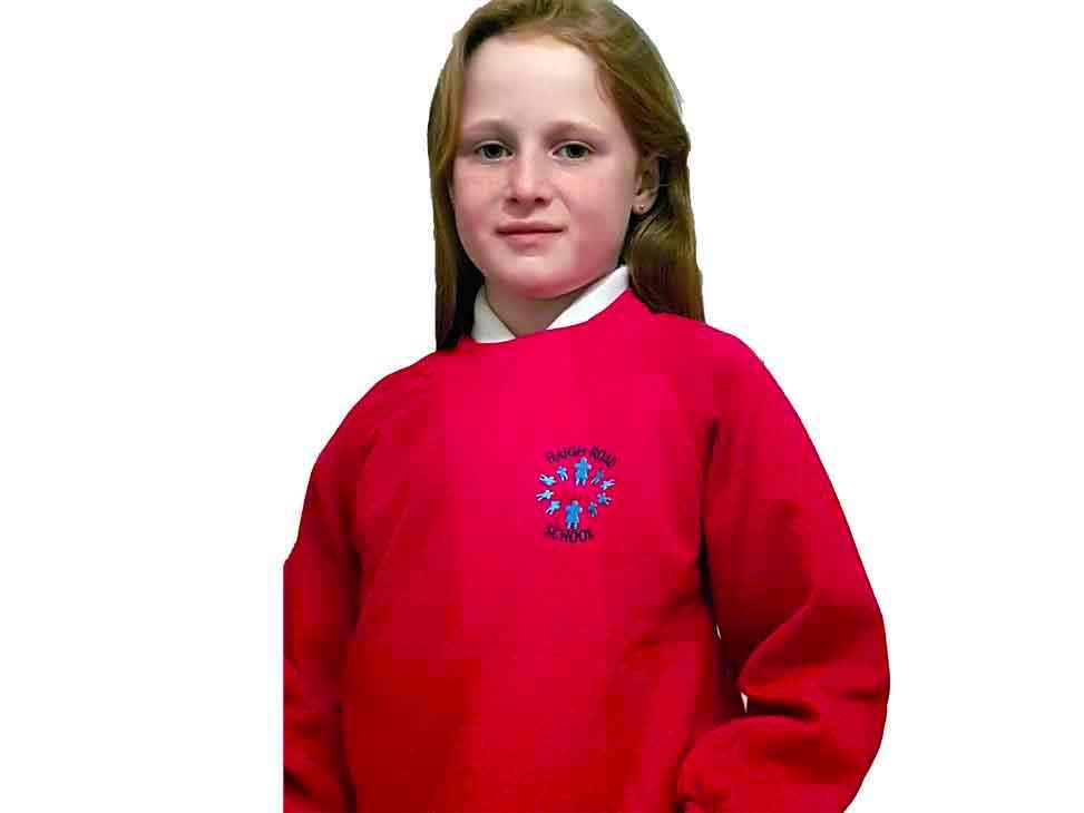 haigh-road-sweatshirt-red