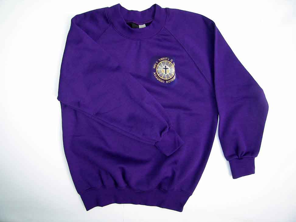 holy-trinity-ce-purple-sweatshirt