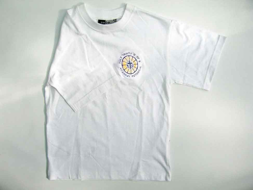 holy-trinity-ce-white-pe-t-shirt