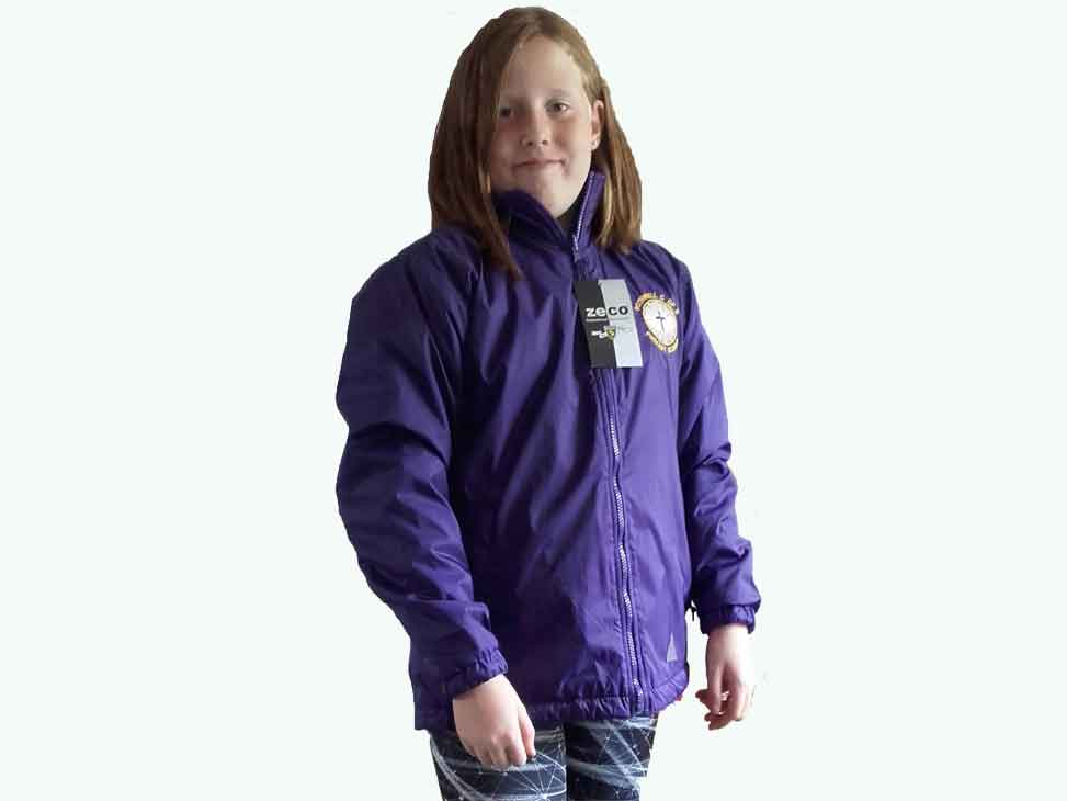 holy-trinity-reversible-purple-jacket