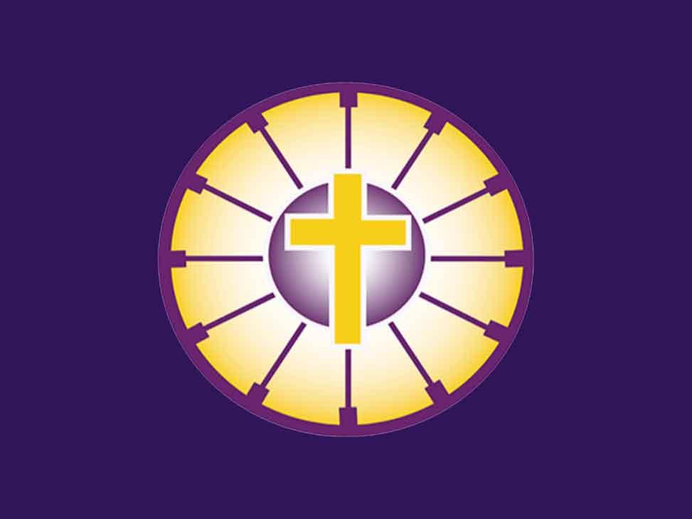 holy-trinity-rothwell-ce-academy