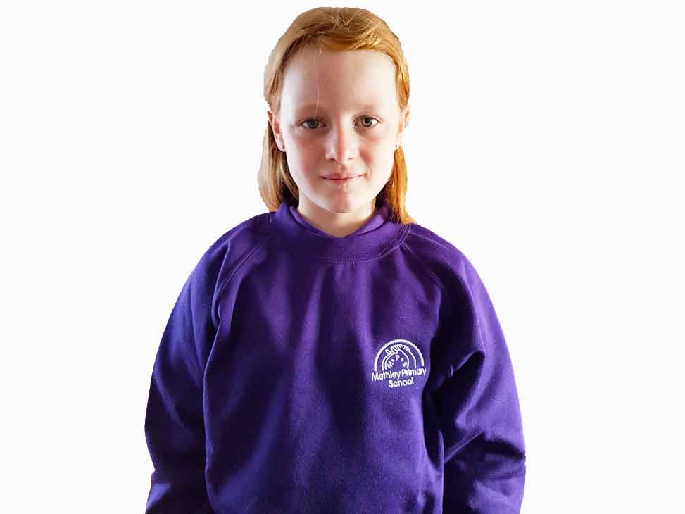methley-purple-sweatshirt