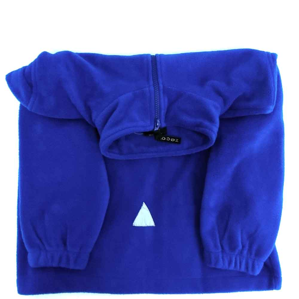 oulton-primary-blue-fleece-jacket